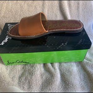 Sam Edelman Gio sandals